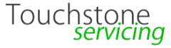 Touchstone Servicing Repairs & Upgrades