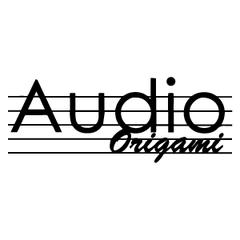 M Audio Pre additionally Content 8908900 additionally How A Small Engine Carburetor Works Diagram moreover Content 8665589 moreover Content 16022712. on page8